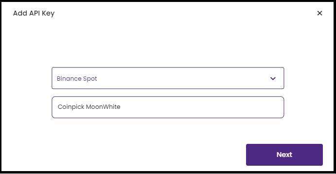 CoinPick MoonWhite.PNG