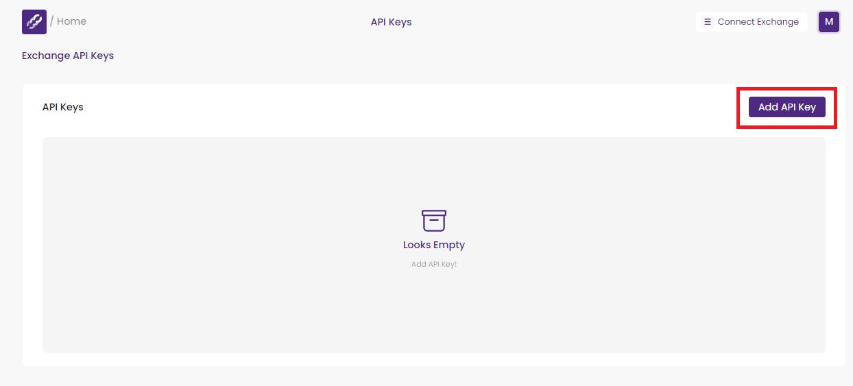 ADD API.PNG