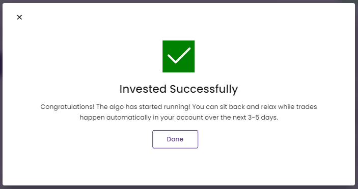 Invested Successfully.PNG