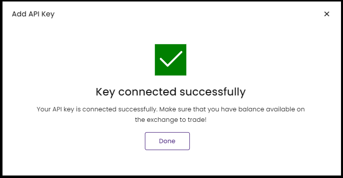 Key Connected.PNG