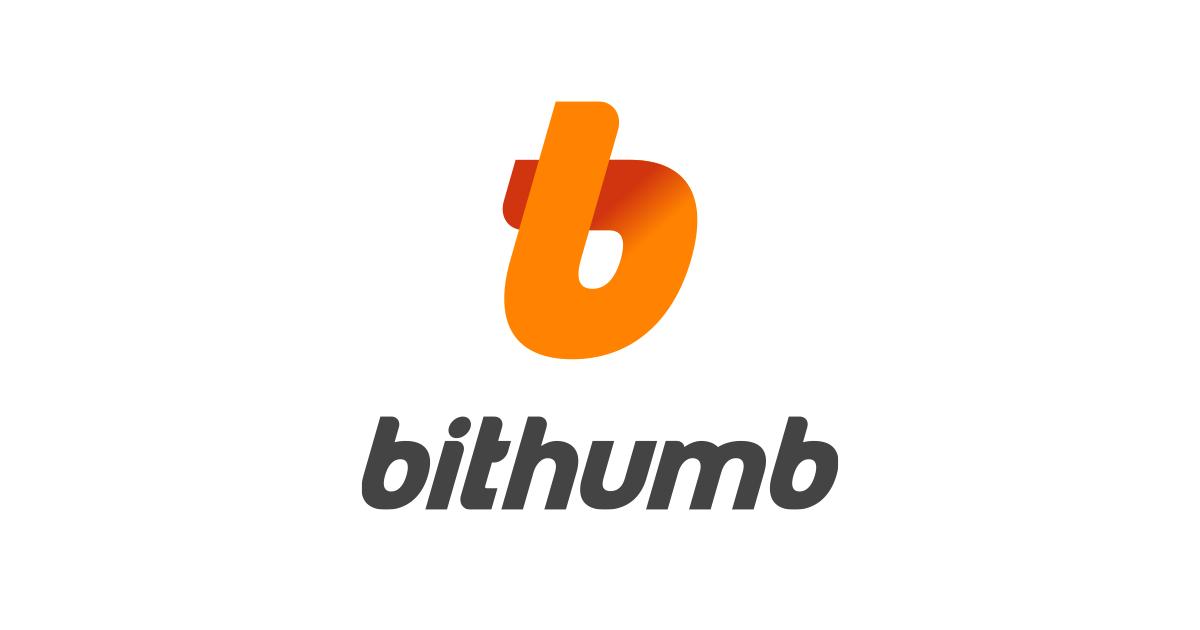 20200701_og_bithumb.png