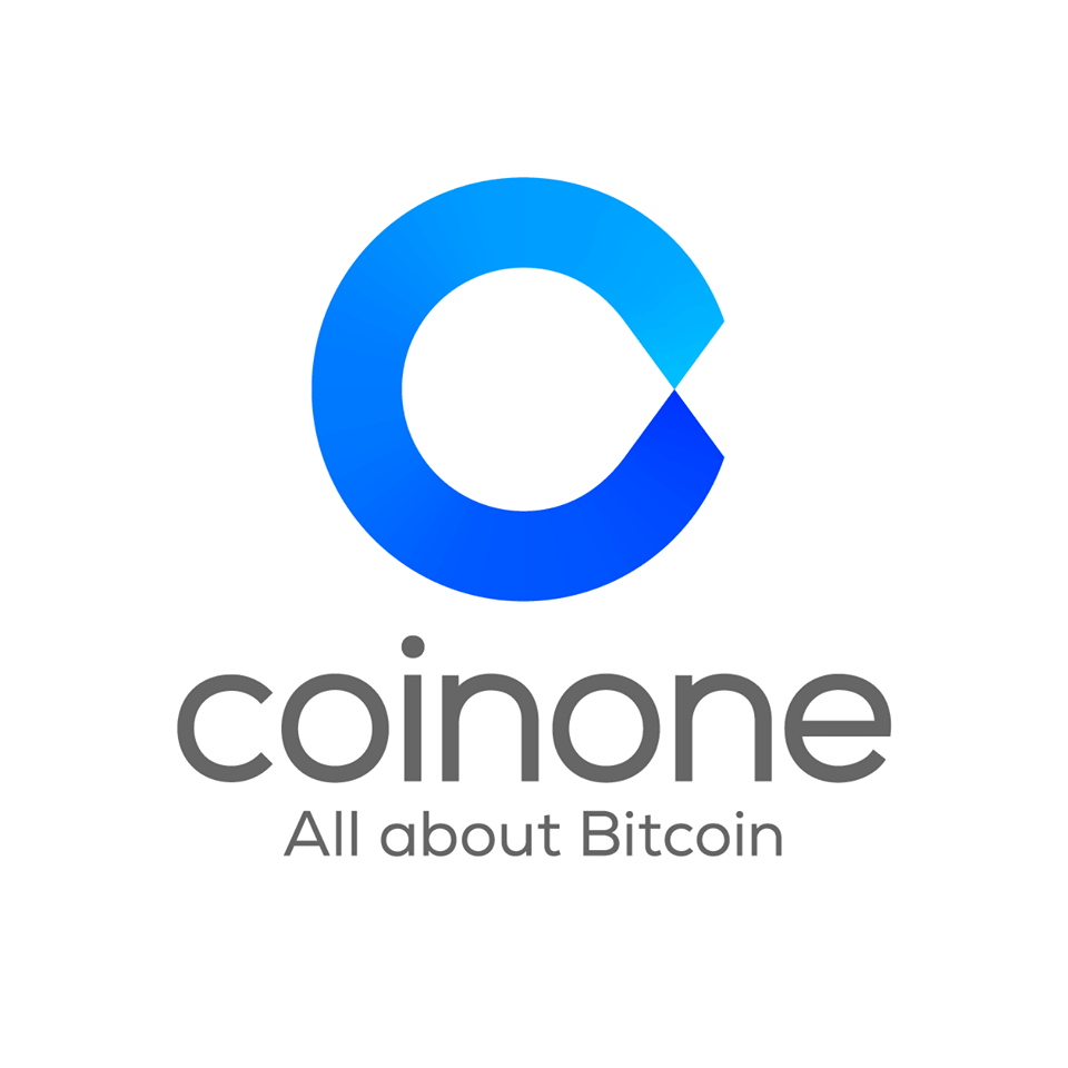 coinone1.png