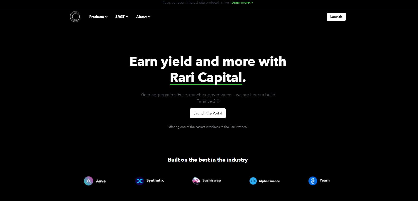 Rari Capital.PNG