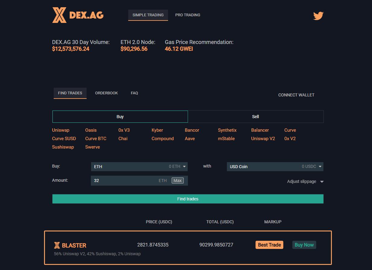DEX AG.PNG