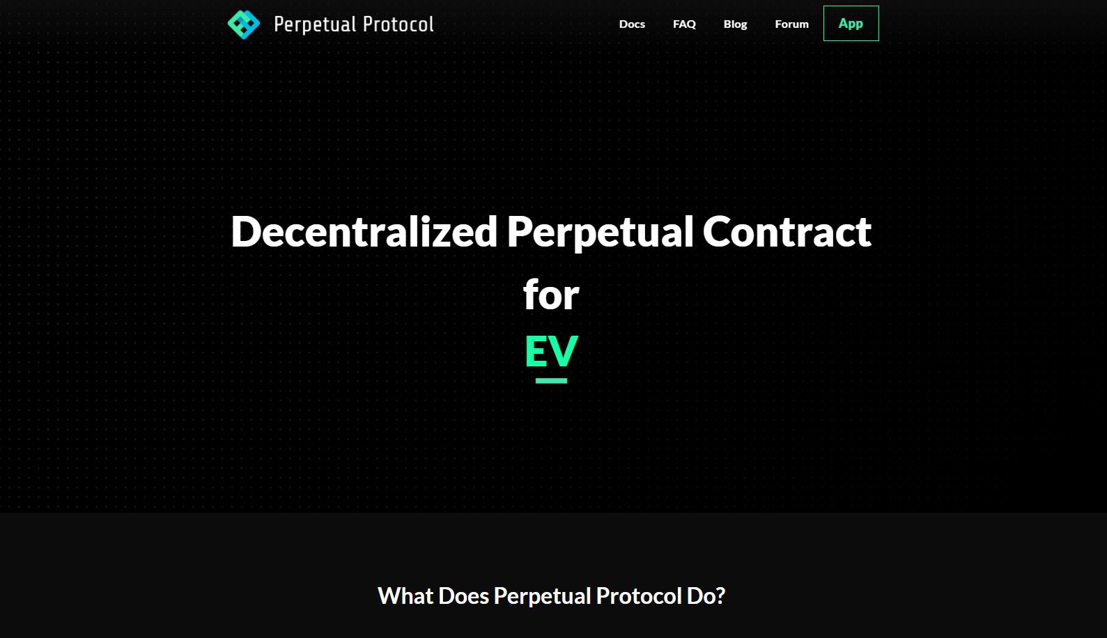 Perpetual Protocol.PNG