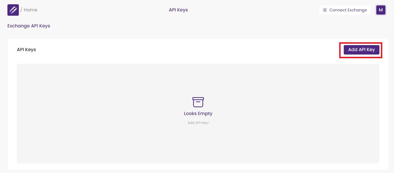 Add API Key.PNG