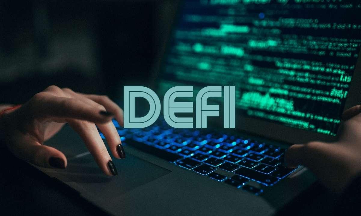 Defi hacking.jpg