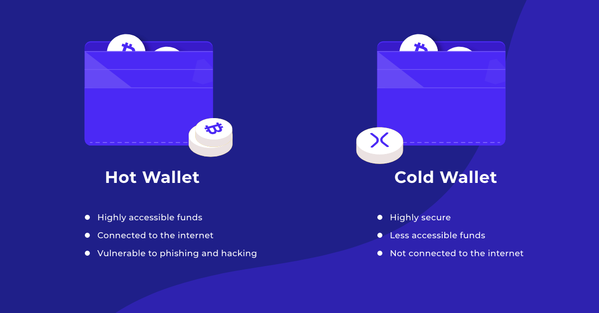 63cb8aa3-hot-wallet-cold-wallet.png