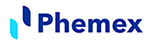 phemex table.png