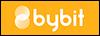 바이비트 로고100-4.png