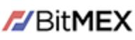 BITMEX.png